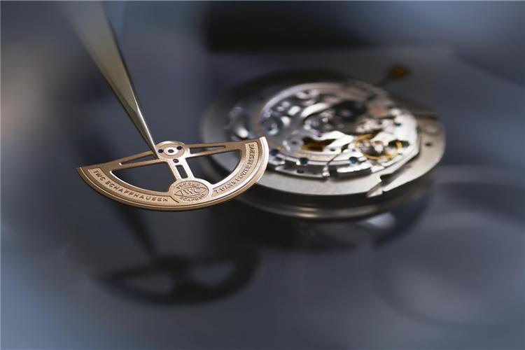 豪门世家手表维修售后地址