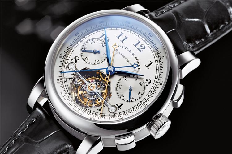昆仑手表维修售后费用