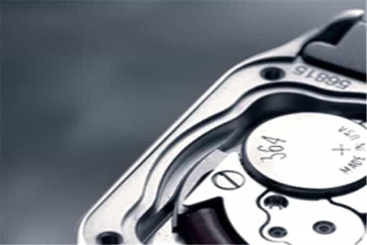 欧米茄手表售后维修手表外壳配件