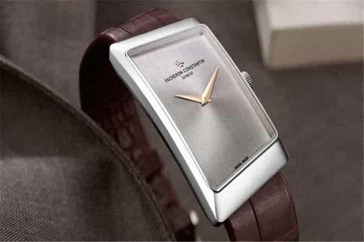 卡地亚售后电话手表机械表不走了