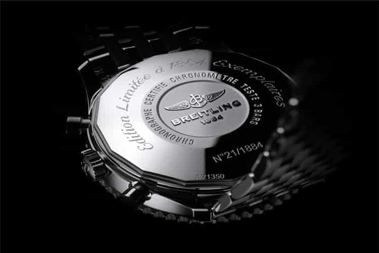 劳力士售后网点手表表盘坏了