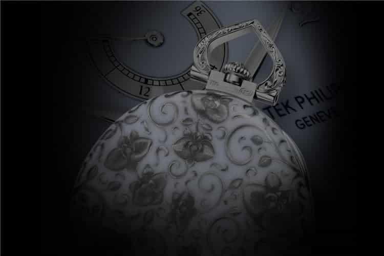 劳力士维修电话手表外壳配件
